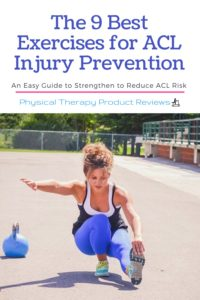 The 9 Best Exercises for ACL Injury Prevention