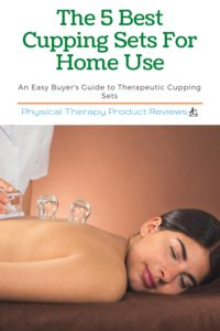 The 5 Best Cupping Sets for Home Use