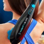 Best Handheld Massagers