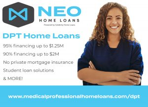 DPT Home Loans from NEO Home Loans