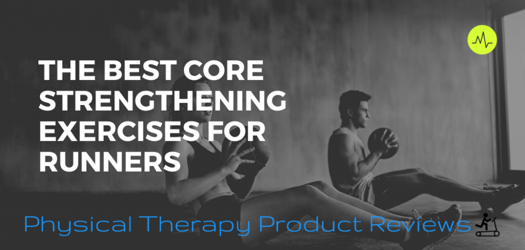 core strengthening for runners