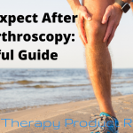 What To Expect After A Knee Arthroscopy A Helpful Guide